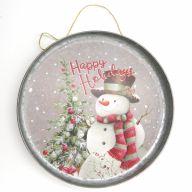 """""""Happy Holidays"""""""