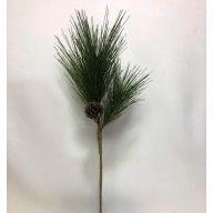 """24"""" Pine Pick - X3"""