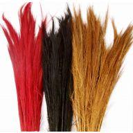 """Broom Grass 36 -40 """" L"""