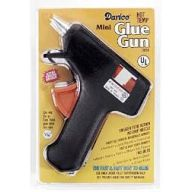 High Temp Mini Glue Gun