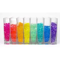Dehydrated Water Beads