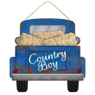 """""""Country Boy"""""""