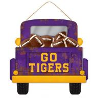 """Go Tigers"""