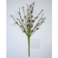 "9.5"" Pip Pick - Lavender"