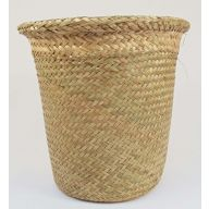 PALM POT BASKETS