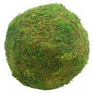 """16 """" Moss Ball"""