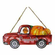 """""""Pumpkins"""""""