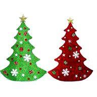 """12.25 """" Metal Christmas Tree Stand"""