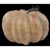 """180 mm Pumpkin 7 x 4 """" ( 3 colors )"""