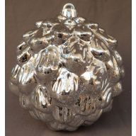 150 mm Pinecone Mercury Ball