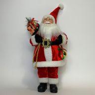 """18"""" Standing Santa"""