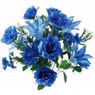 TT Blue