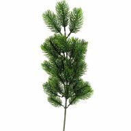 "25"" Thistle Pine (Plastic)"