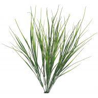 """X10 Grass 22 """" - Green"""