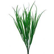 """X 7 Grass 16 """" Long"""
