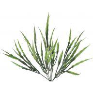 """X 7 Grass 16 """" H"""