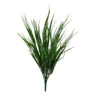 """X 12 Grass - 19"""" High"""
