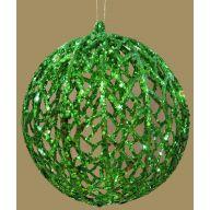 120 MM Filigree Ball