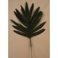 Silk Floral Arrangement Filler