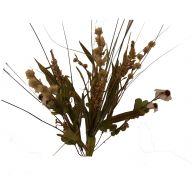 X 12 Field Flowers -