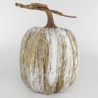 110MM X 140MM Pumpkin - Natural