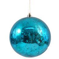 100 mm Mercury Ball