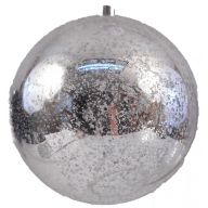120 mm Transparent Hanging Ball