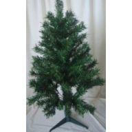 6' Pine Tree w / Stand