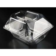 BOUTONNIERE BOX (5X4X3)