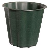 "6 "" Ultimate Container - Green"