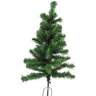 """24 """" Colorado Tree W Spike X61 Tips"""